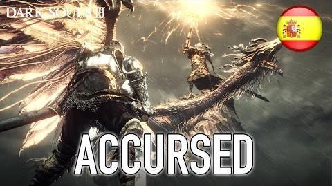 CuBaN VeRcEttI/Nuevo tráiler localizado de Dark Souls III