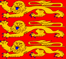 Reichsnormandie (SIFR)