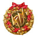 Christmas2014 holiday talisman.png