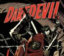 Daredevil Vol 5 5