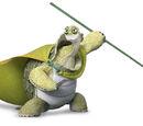 Oogway