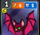 Bat (Onyx)