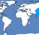 Far East Dominion