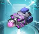 Advanced Engine Mk4
