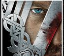 Вікінги (серіал)