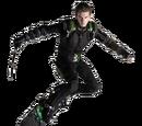 Harry Osborn (Spider-Man Films)