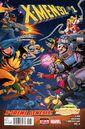 X-Men '92 Vol 2 1.jpg