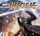 Hercules Vol 4 5