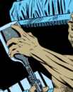 Gregario (Earth-616) from Punisher Vol 1 1 001.png