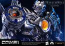 Transformers-galvatron-statue-prime1-902503-02.jpg