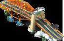 Alman Bridge- Right-Hand Span L1.png