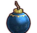 Items (Hyrule Warriors)