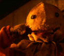 Sam (Trick 'r Treat)