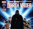 Darth Vader Vol 1 18/Images