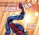 Amazing Spider-Man Vol 4 1.4