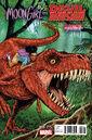 Moon Girl and Devil Dinosaur Vol 1 5 Women of Power Variant.jpg