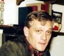 Howard Ashman