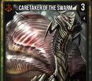 Caretaker Of The Swarm