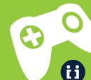 StronaGłówna/GameGuidesTest