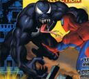 Venom (Klyntar) (Earth-10995)