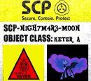 SCP-N1GH7M4R3-M00N