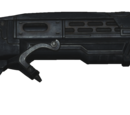 Gnasher Shotgun