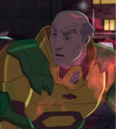 George Clinton (Earth-12041) from Marvel's Avengers Assemble Season 3 1 002.png