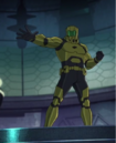 George Clinton (Earth-12041) from Marvel's Avengers Assemble Season 3 1 001.png