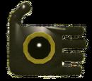 Grab Sensor