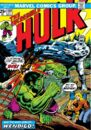 Incredible Hulk Vol 1 180.jpg