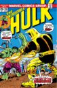 Incredible Hulk Vol 1 186.jpg