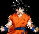 Son Goku (DBIN)