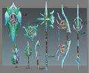 Crystalweapons.jpg