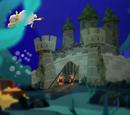 Castelo do Ness