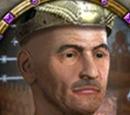 Ardashir I
