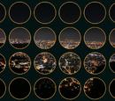 Mission:文化大學夜景