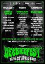 Desertfest Berlin 2015 Poster.jpg