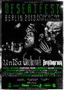 Desertfest Berlin 2013 Poster.jpg