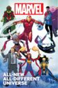 All-New, All Different Marvel Universe Vol 1 1.jpg