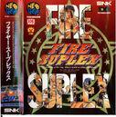 Firesuplex.jpg