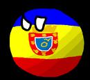Pudahuelball