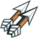Anni Icon Multi Arrow.png