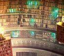 Orla Biblioteka