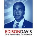 2016 Scandal EW Campaign Posters - Edison Davis 01.jpg