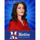 2016 Scandal EW Campaign Posters - Mellie Grant 01.jpg