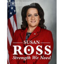 2016 Scandal EW Campaign Posters - Susan Ross 01.jpg