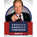 2016 Scandal EW Campaign Posters - Hollice Doyle 01.jpg