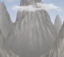 Mont Altana