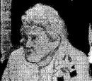Louise Begley