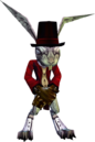 AMA Rabbit render.png